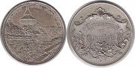 versilberte Medaille o.J. Nürnberg, Stadt Versilberte Medaille o.J. Auf... 60,00 EUR  +  5,00 EUR shipping
