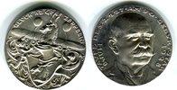 Silbermedaille 1928 Weimarer Republik Münchner Medaillerue (Karl Goetz)... 170,00 EUR  +  5,00 EUR shipping