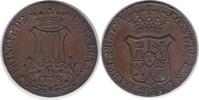 6 Quartos 1838 Spanien Katalonien Isabel 6 Quartos 1838 sehr schön - vo... 55,00 EUR  +  5,00 EUR shipping