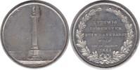 Zinnmedaille 1844 Bayern Ludwig I. Zinnmedaille 1844 Einweihung eines D... 75,00 EUR  +  5,00 EUR shipping