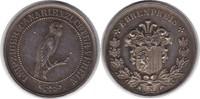 Silbermedaille 1909 Sachsen-Leipzig, Stadt Silbermedaille 1909 Ehrenpre... 85,00 EUR  +  5,00 EUR shipping