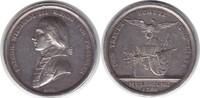 Silbermedaille 1798 Brandenburg-Preussen Friedrich Wilhelm III. 1797-18... 75,00 EUR  +  5,00 EUR shipping