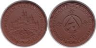 braune Porzellanmedaille 1934 SA Drittes Reich Standartenaufmarsch Meis... 85,00 EUR  +  5,00 EUR shipping