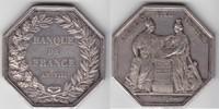 oktagonaler Silberjeton AN VIII Frankreich von Dumarest. Klugheit siche... 70,00 EUR  +  5,00 EUR shipping