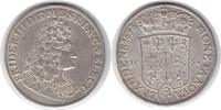 2/3 Taler 1693 Brandenburg-Preussen Friedrich III. 1688-1701 ICS, Magde... 225,00 EUR  +  5,00 EUR shipping