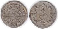 Pfennig 1729 Sachsen-Albertinische Linie Friedrich August I. 1694-1733 ... 65,00 EUR  +  5,00 EUR shipping
