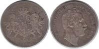 4 Riksdaler 1871 Schweden Karl XV. 1859-1872 ST winz. Randfehler, sehr ... 155,00 EUR  +  5,00 EUR shipping
