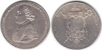 Konventionstaler 1769 Trier, Erzbistum Clemens Wenzel von Sachsen 1768-... 775,00 EUR  +  5,00 EUR shipping