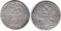 Reichstaler 1623 Friedber, Reichsburg Conrad Löw zu Steinfurt 1617-1632... 4950,00 EUR free shipping