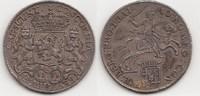 1/2 Dukaton 1781 Niederlande-Utrecht, Provinz  Sehr schön - vorzüglich  235,00 EUR  +  5,00 EUR shipping