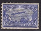 2 Pfg 1913/14 Deutsche Kolonien Neuguinea Deutsch-Englische Luftschiffe... 120,00 EUR  +  5,00 EUR shipping