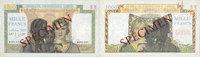 1937 ANCIENT FRENCH COLONIES Afrique Equatoriale Française. Afrique Fr... 2000,00 EUR  Excl. 25,00 EUR Verzending