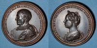 LOTHRINGEN Lorraine. Antoine, comte de Vaudémont et Marie d'Harcourt.... 100,00 EUR