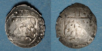 1569-1604 GERMANY before 1870 Palatinat-Deux-Ponts. Jean l'aîné (1569-... 18,00 EUR  +  7,00 EUR shipping