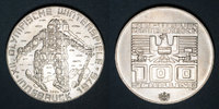 1975 EUROPA Autriche. République. 100 schilling (1975). 'Jeux olympiqu... 18,00 EUR