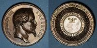 1867 ELSAß Alsace. Colmar. Concours agricole régional - Animaux de bas... 40,00 EUR