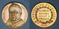 1870-1871 REVOLUTIONÄRE URKUNDEN und KRIEG VON 1870 Guerre de 1870-187... 5,00 EUR