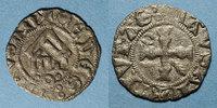 EUROPA  1406-1431 Flan légèrement granuleux sinon ss Suisse. Evêché de L... 100,00 EUR  plus 7,00 EUR verzending
