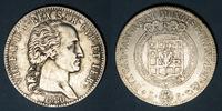 1820 EUROPE Italie. Sardaigne. Victor Emmanuel I (1814-1821). 5 lires ... 350,00 EUR  +  7,00 EUR shipping