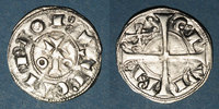 1162-1196 EUROPE Espagne. Comté de Barcelone. Alphonse I (1162-1196). ... 90,00 EUR  +  7,00 EUR shipping