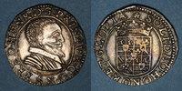 1625-1647 ANDERE FEUDALE MÜNZEN Principau...