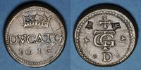 1598-1621 GEWICHTE Italie. Milan. Poids m...