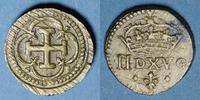 1610-1643 WEIGHTS Poids monétaire du demi-louis, à partir de Louis XII... 90,00 EUR  +  7,00 EUR shipping