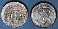 1643-1715 WEIGHTS Louis XIV (1643-1715). Poids monétaire du double lou... 85,00 EUR  +  7,00 EUR shipping
