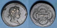 1643-1715 WEIGHTS Louis XIV (1643-1715). Poids monétaire du double lou... 110,00 EUR  +  7,00 EUR shipping