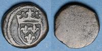 1422-1461 WEIGHTS Charles VII (1422-1461) et Louis XI (1461-1483). Poi... 110,00 EUR  +  7,00 EUR shipping