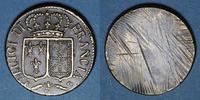 1774-1793 WEIGHTS Louis XVI (1774-1793). Poids monétaire du louis d'or... 105,00 EUR  +  7,00 EUR shipping