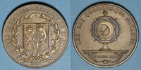 TOKENS Notaires. Saint-Etienne. Jeton bronze. Poinçon : corne d'abond... 21,00 EUR  +  7,00 EUR shipping