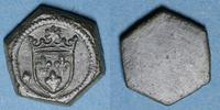 1461-1483 WEIGHTS Louis XI (1461-1483) à François I (1515-1547). Poids... 140,00 EUR  +  7,00 EUR shipping