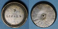 1715-1774 WEIGHTS Louis XV (1715-1774) et Louis XVI (1774-1793). Poids... 65,00 EUR  +  7,00 EUR shipping