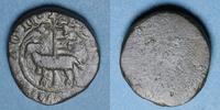 1350-1364 WEIGHTS Jean II (1350-1364). Poids monétaire du mouton d'or ... 160,00 EUR  +  7,00 EUR shipping