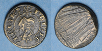 1322-1328 WEIGHTS Charles IV (1322-1328) et Philippe VI (1328-1350). P... 180,00 EUR  +  7,00 EUR shipping