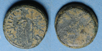 1322-1328 WEIGHTS Charles IV (1322-1328) et Philippe VI (1328-1350). P... 120,00 EUR  +  7,00 EUR shipping
