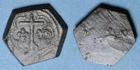 1422-1453 WEIGHTS Henri VI d'Angleterre (1422-1453). Poids monétaire d... 110,00 EUR  +  7,00 EUR shipping