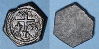 1422-1453 WEIGHTS Henri VI d'Angleterre (1422-1453). Poids monétaire d... 150,00 EUR  +  7,00 EUR shipping