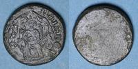 1328-1350 WEIGHTS Philippe VI (1328-1350). Poids monétaire du pavillon... 160,00 EUR  +  7,00 EUR shipping