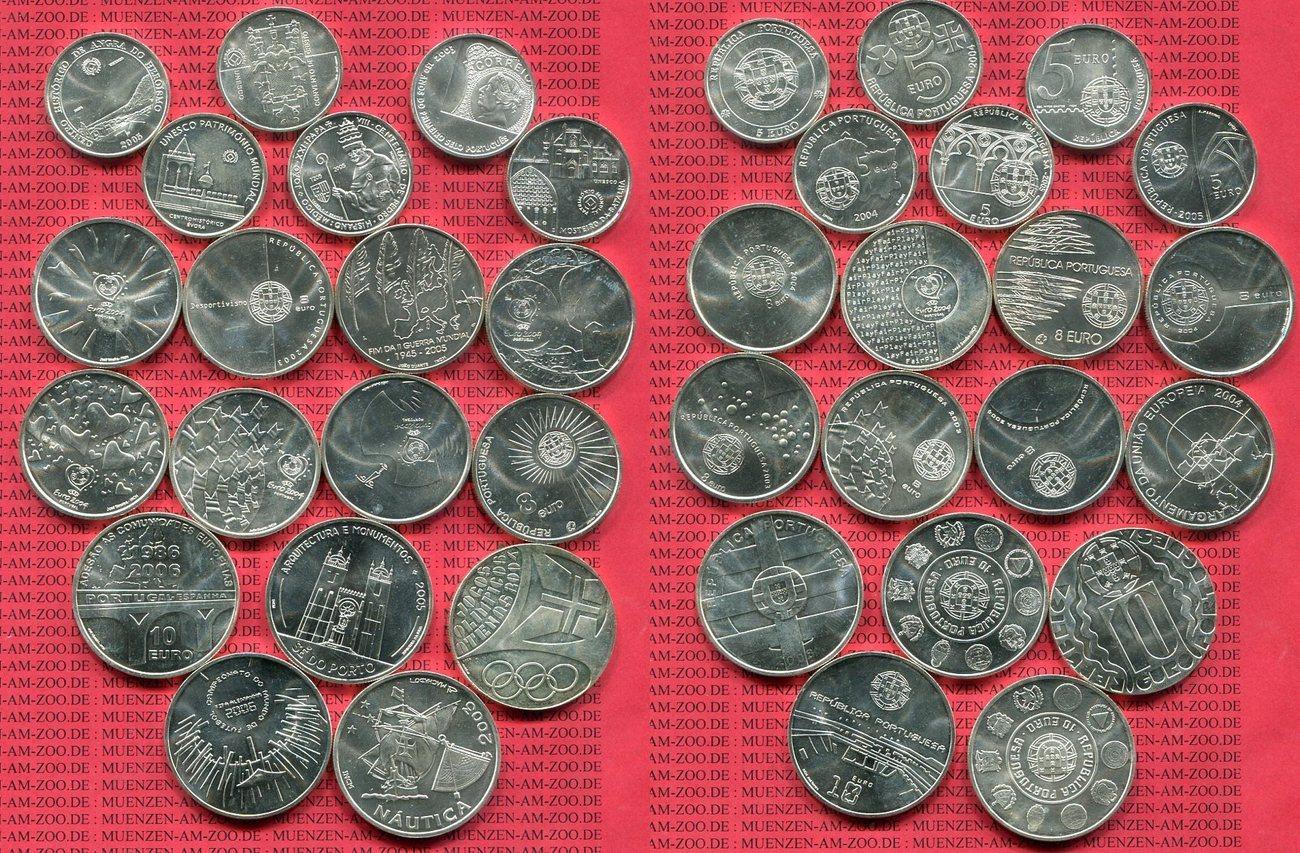 DDR Gedenkmünzen Komplettsammlung bwin zurückziehen Bonus bwin wetten app 123 Münzen Komplettsammlung 123 ...
