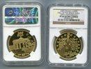 200 Euro 1 Unze Gold 2008 Frankreich, France Frankreich 200 Euro 2009 B... 2599,00 EUR  +  8,50 EUR shipping