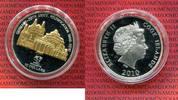 10 Dollar 2010 Cook Islands Cook Islands. 10 Dollar. Skulpturmünze. Sil... 89,00 EUR  +  8,50 EUR shipping