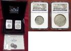4 Reales & 8 Reales Silbermünzen 1574-1622 Bolivien Bolivien 4 Reales u... 350,00 EUR  +  8,50 EUR shipping