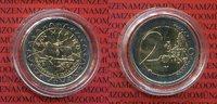 2 Euro Gedenkmünze 2005 San Marino San Marino 2 Euro Gedenkmünze 2005 G... 75,00 EUR  excl. 8,50 EUR verzending