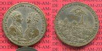 Versilberter Messing-Jeton 1930 Jeton Medaille Österreich Rußland Alexa... 60,00 EUR  +  8,50 EUR shipping