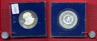 20 Mark DDR Gedenkmünze Silber 1974 DDR GDR Eastern Germany DDR 20 Mark... 75,00 EUR  +  8,50 EUR shipping