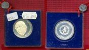 20 Mark Silbermünze DDR 1978 DDR East germany DDR 20 Mark 1978 A Johann... 80,00 EUR  +  8,50 EUR shipping
