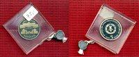 5 Mark ( Cu/Ni ) Gedenkmünze 1986 DDR GDR Eastern Germany DDR 5 Mark 19... 55,00 EUR  +  8,50 EUR shipping