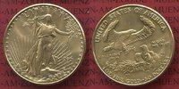 50 Dollars Golden Eagle 1 Unze 1992 USA 50 Dollars Gold Eagle 1992 1 Un... 1249,00 EUR  +  8,50 EUR shipping